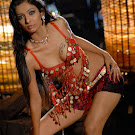 Dimple Chopra Spicy Dance Pics