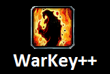 Warkey ++ (english), Warkey ++ (1.26 patch)