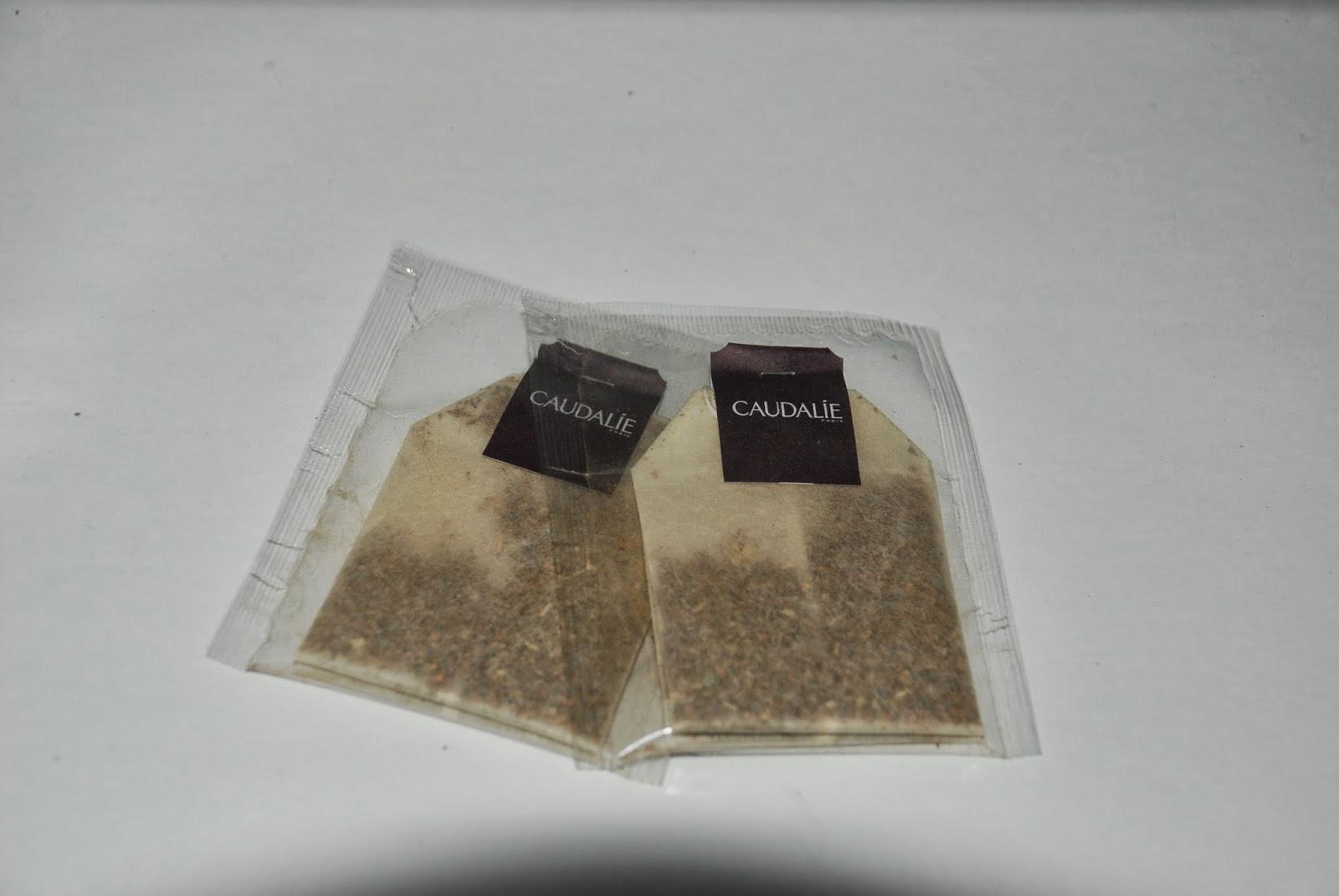 дренажный чай для похудения купить в аптеке