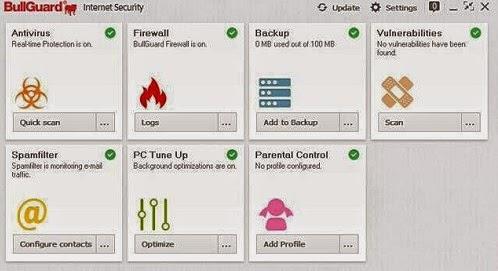 BullGuard-Internet-Security-2015-Serial-Key