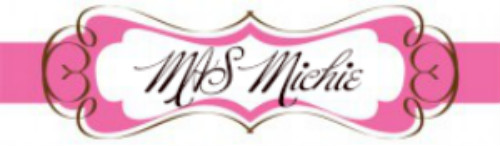 MAS Michie