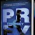 """Anteprima novembre 2013: """"The prey"""" di Andrew Fukuda"""