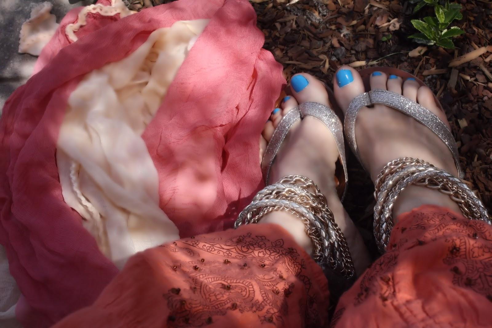 Gypsy Love Nude Photos 51