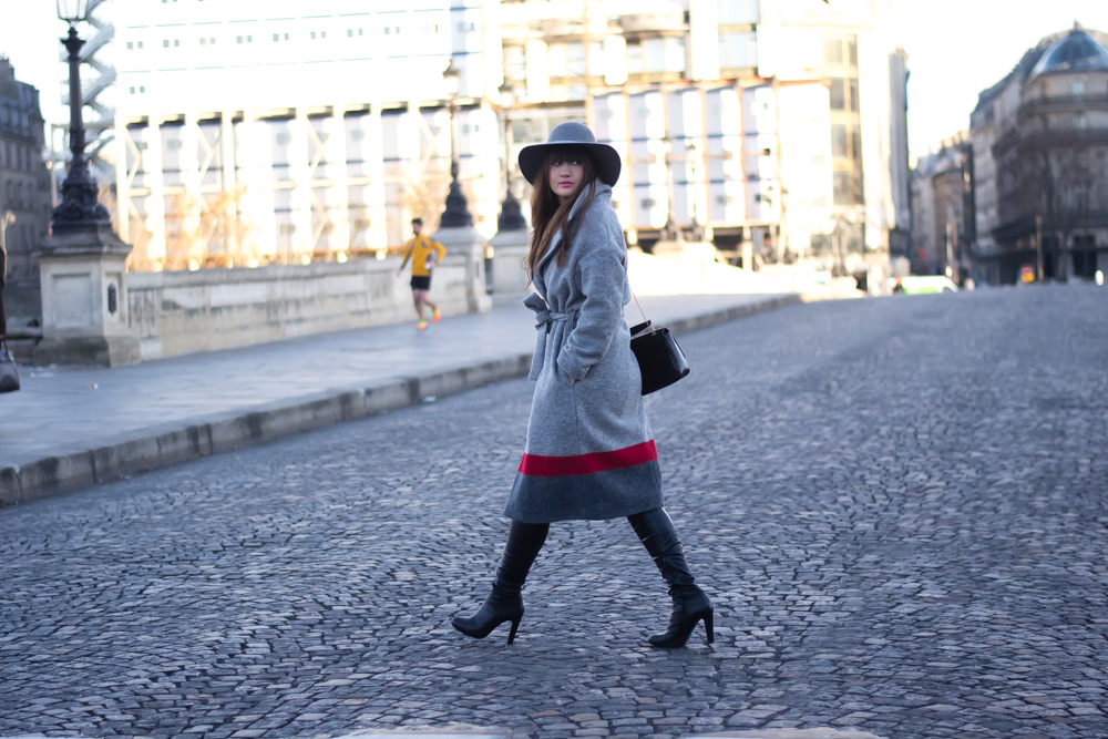 meet me in paree, Blogger, fashion, style, look, chic style, Parisian style