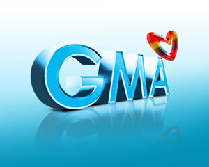 Watch official gma 7 channel live broadcasting philippine watch official gma 7 channel live broadcasting publicscrutiny Images