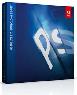 Degra%25C3%25A7aemaisgostoso Download   Guia de Referência Photoshop CS5