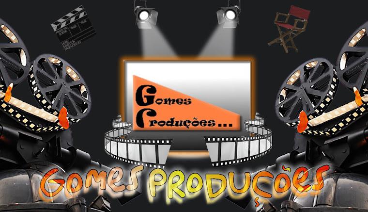 Gomes Produções