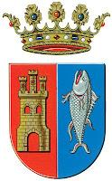Ayuntamiento Conil de la Frontera