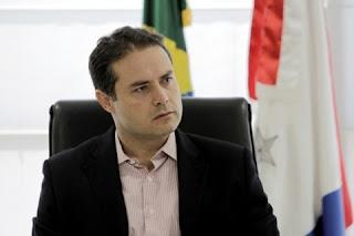 Crise econômica pode afetar pagamento de salários de servidores estaduais