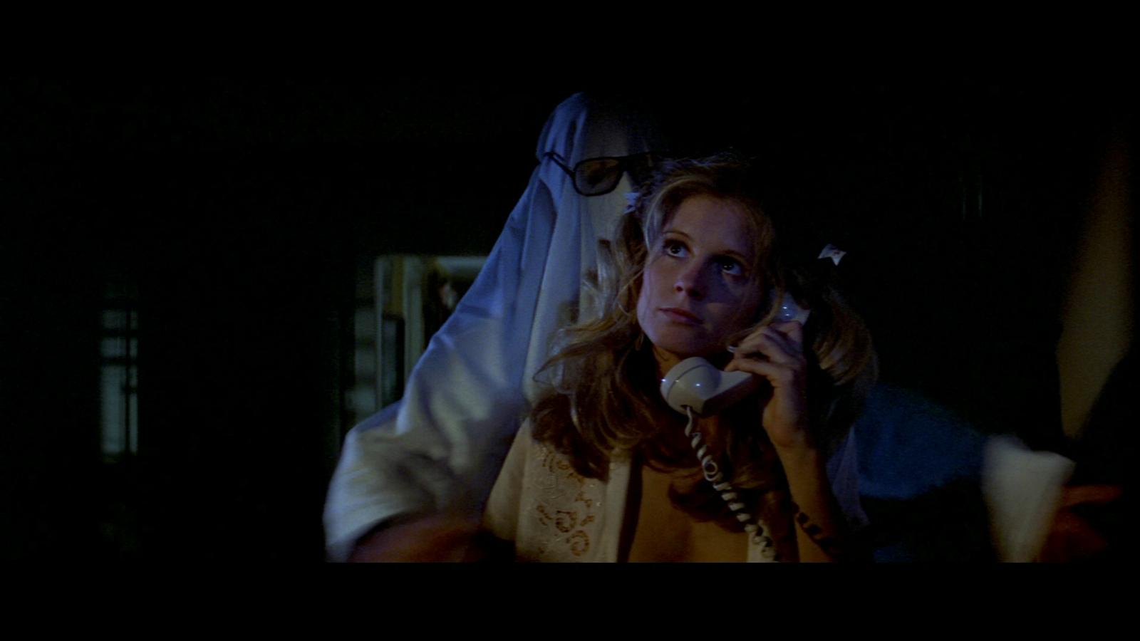Brian Vs. Movies: Halloween (1978)