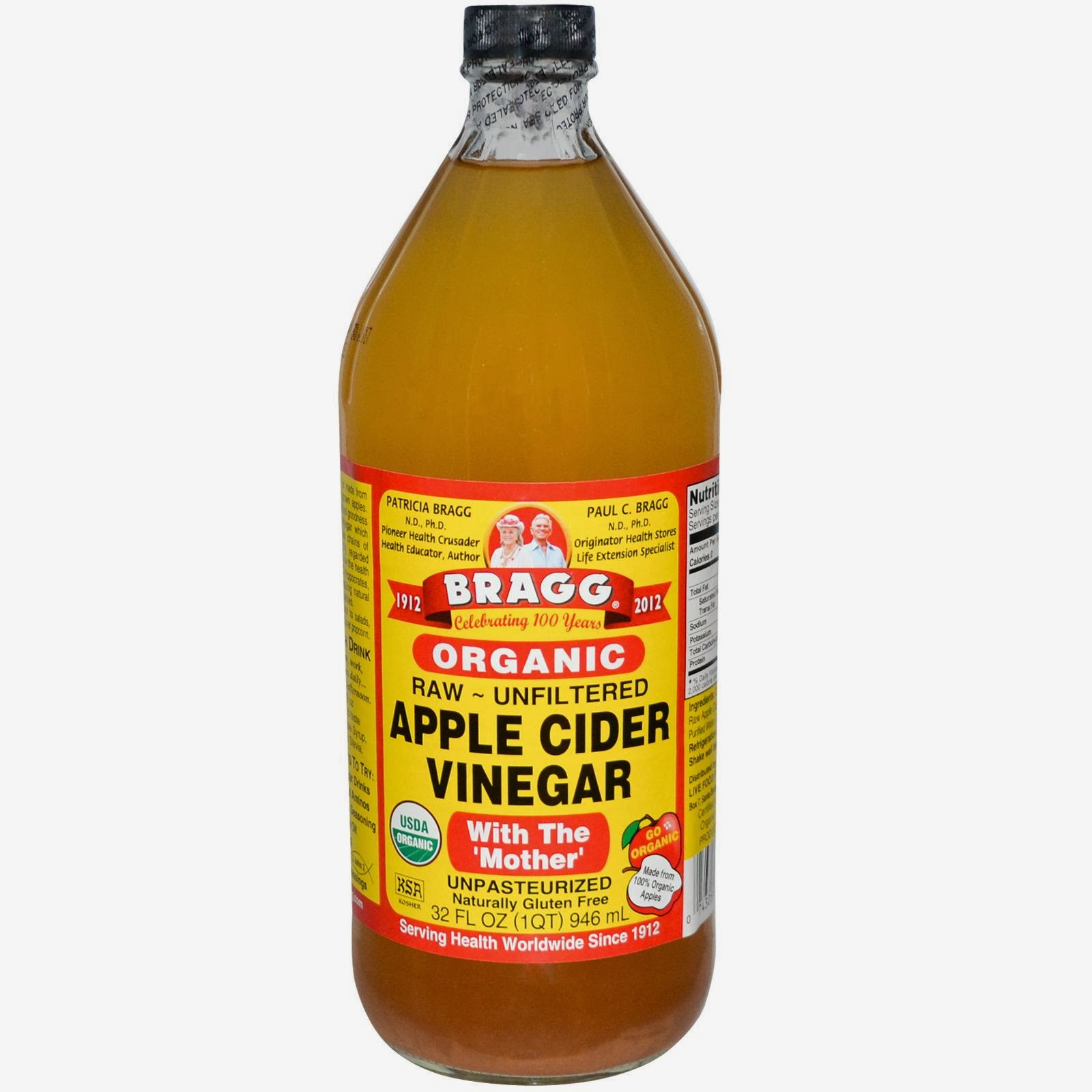 A Model S Secrets Apple Cider Vinegar Lose Weight And Belly Fat