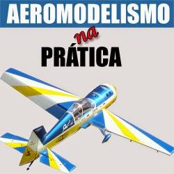 Curso de Aeromodelismo