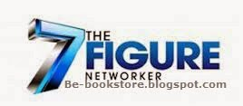 Secrets of 7 Figure Internet Marketer