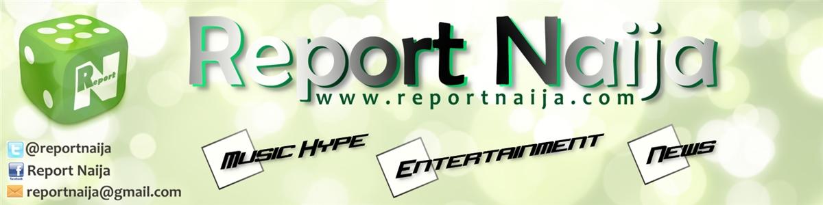 REPORT MUSIC