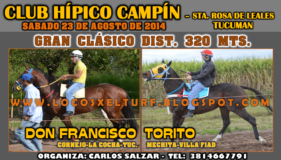 23-08-14-2DO.CLAS-HIP. CAMPIN