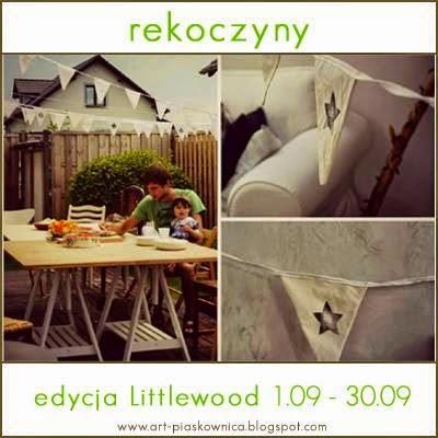 http://art-piaskownica.blogspot.com/2014/09/rekoczyny-girlanda-edycja-littlewood.html