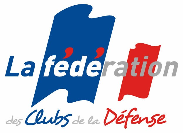 http://www.lafederationdefense.fr/