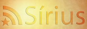 Sirius ACAN