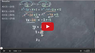 http://algebra-preuniversitaria.blogspot.com/2013/12/ejercicio-ecuacion-lineal.html