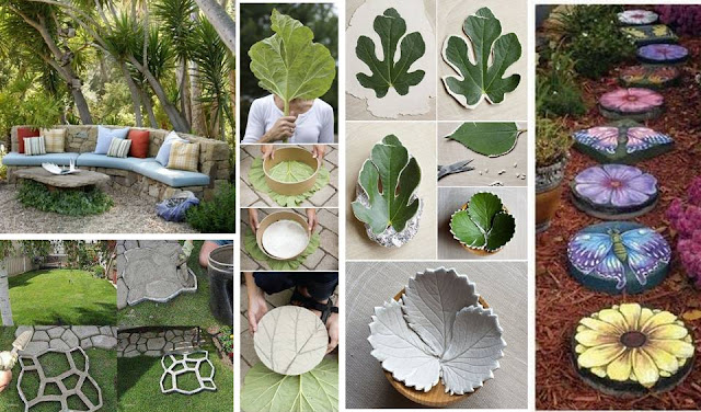 Diy Garden  projects recycle and reuse that will blow your mind, garden, recycle and reuse, Diy, handmade, Diy Garden projects, garden Upcycling Ideas