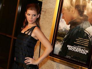 Kate Mara Beautiful Hot Pics
