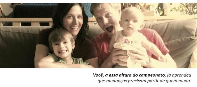 Imagem: npr.org
