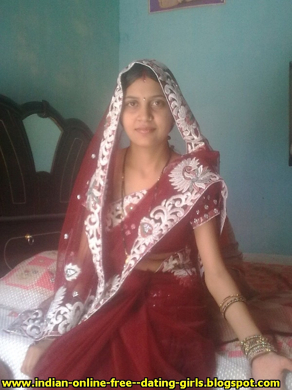 Free indian dating and chatting