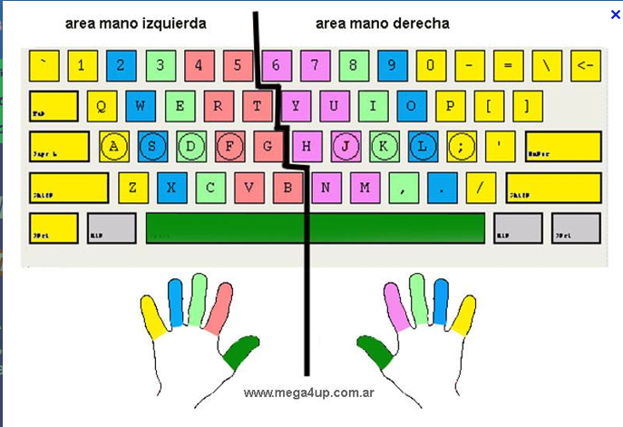 microsoft arc keyboard manual pdf