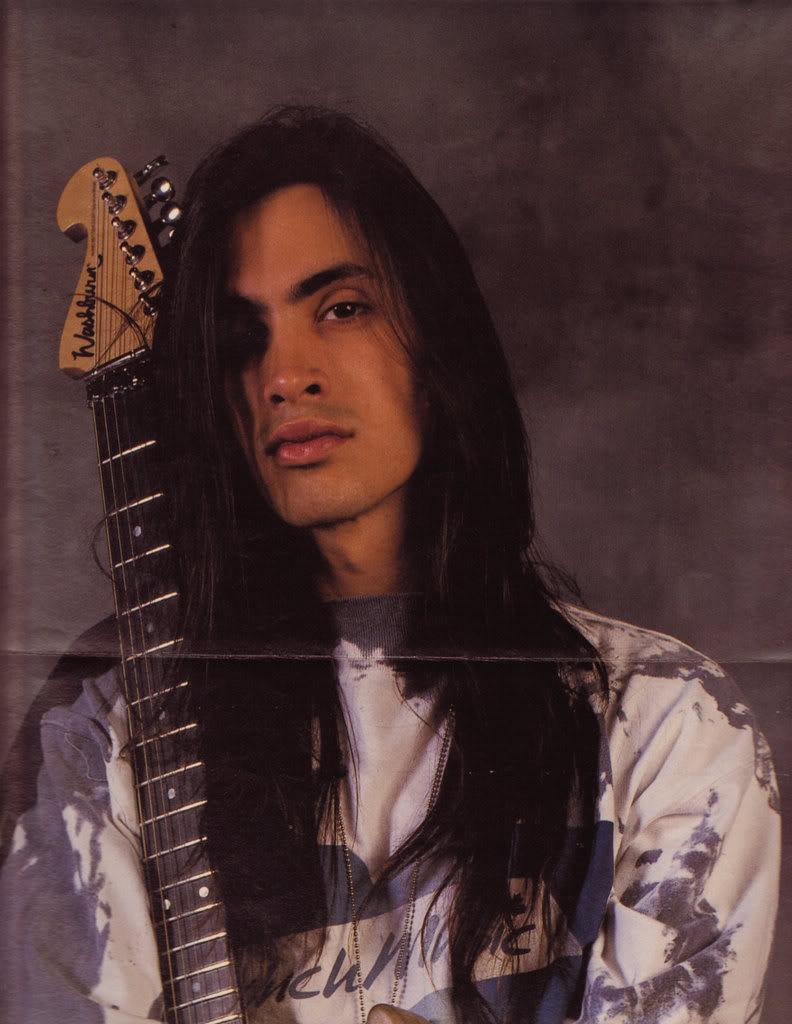 CRAVE NUNO BETTENCOURT DOWNLOAD