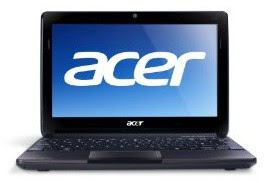 Aspire AO722, Affordable Acer 11.6