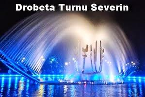 DROBETA TURNU SEVERIN. Click here: