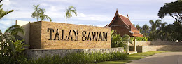 Talay Sawan