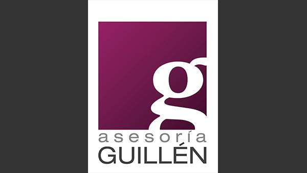 Guillén Asesoría