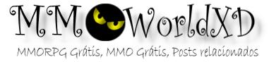 MMOWorldXD