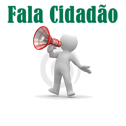 FALA CIDADÃO