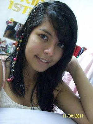 Chicas Hermosas 3