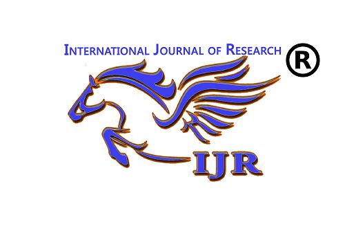 Registered Trademark IJR