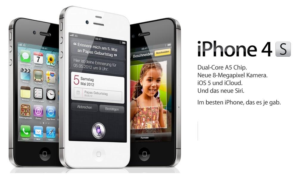 iPhone ohne SIM aktivieren So gehts für iPhone 4, 5