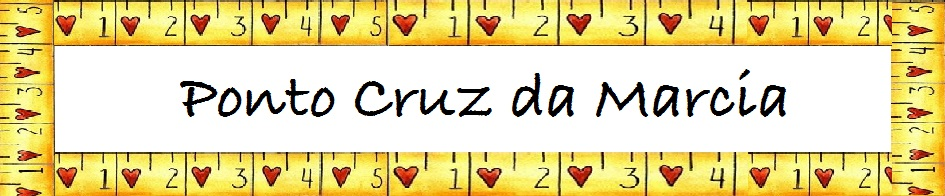Ponto Cruz da Mrcia
