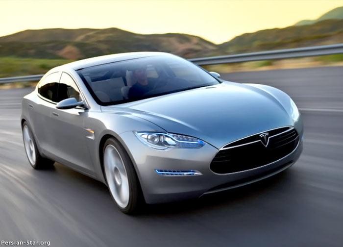 صور سيارات 2013 , اجمل صور السيارات , موقع جزيرة خيال