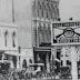 History Of Los Angeles - Spanish Era - Video Marketing - Seo Services