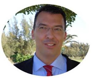 PAGINA WEB DE ANTONIO GARZON BECKMANN
