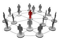 Cara Membuat Tukar Link di Blog