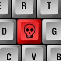 Sites .gov nacionais são campeões em enfecção por malware