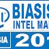 Tawaran Biasiswa Intel Malaysia 2013