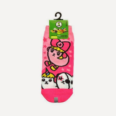 http://www.popculturejp.com/products/6312022-socks-fellow-mameshiba-x-kyary-pamyu-pamyu-collaboration-free-shipping