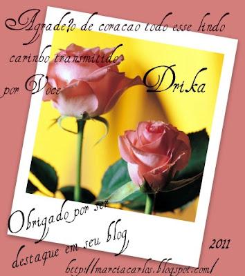 http://1.bp.blogspot.com/-kzyMq9I_N2c/Tb915rH3iYI/AAAAAAAACps/u_9rrBCn6qs/s400/drikaaa.jpg