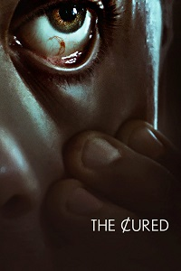 Watch The Cured Online Free in HD