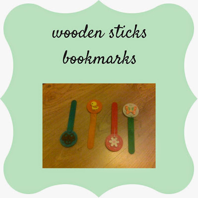 http://keepingitrreal.blogspot.com.es/2015/03/how-to-wooden-sticks-bookmarks.html