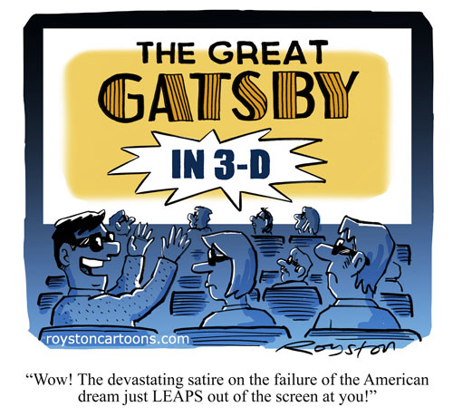the great gatsby failure of the american dream essay The great gatsby why did gatsby fail to achieve the american dream and to reunite with daisy the green light at the end of daisy's dock is symbolic of both 'the american dream', where america was perceived as a land of opportunity with limitless possibilities which could be obtained by courage and hard work, and gatsby's dream to repeat the .
